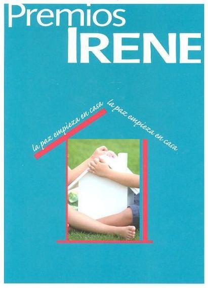 Premios Irene