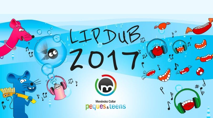 Concurso lipdub 2017