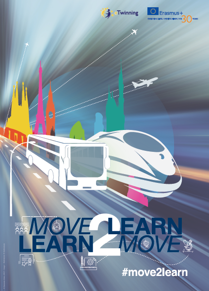 Logo move2learn